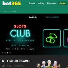 best casino bonuses online www sizling hot