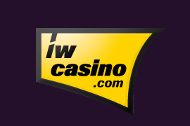 IW Casino And Games